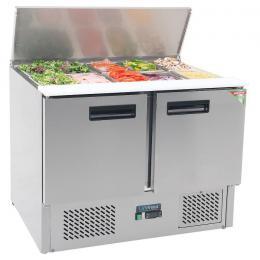 http://www.anglo-irish.com/Catalogue/Detail/Unifrost-SA900 - Anglo Irish Refrigeration