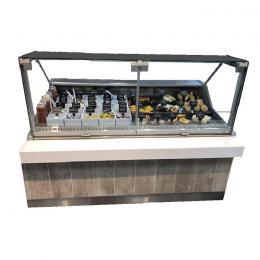 http://www.anglo-irish.com/Catalogue/Detail/Nurdil-Sakarya - Anglo Irish Refrigeration