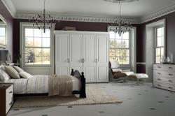 Satin-White-York-Bedroom