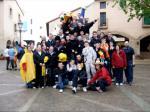 School Tours 07