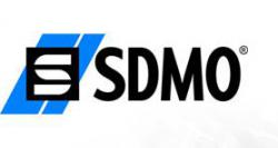Featured product: SDMO Parts