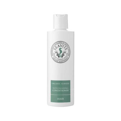 Seavite Organic Seaweed Replenishing Conditione...
