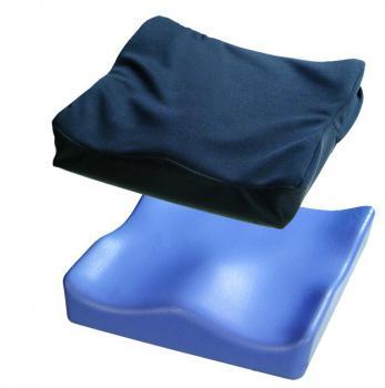 Jay Soft Combi P Cushion