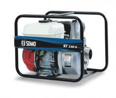 SDMO ST 3.60H