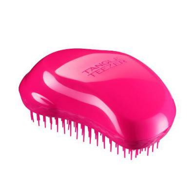 Tangle Teezer - Pink