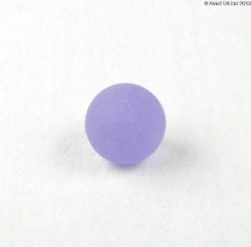 Therapy Gel Balls
