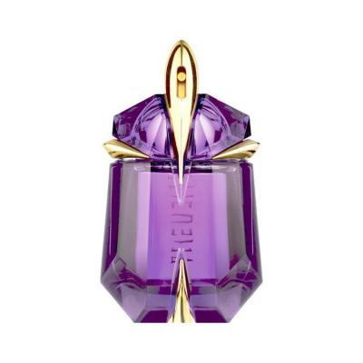 Thierry Mugler Alien Eau De Parfum Refillable ...