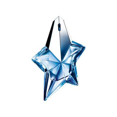 Thierry Mugler Angel Eau De Parfum Star Spra...