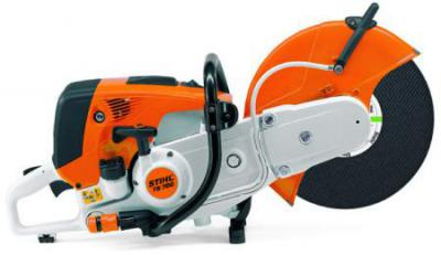 Consaw 14