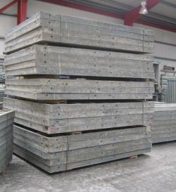 Used Panels