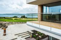 West Cork Passive House