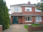 Property for sale in Dunboyne