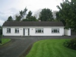 Property for sale in Drumree