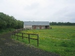 Property for sale in Tara, Co Meath