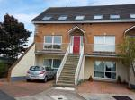 Property for sale in Dunshaughlin