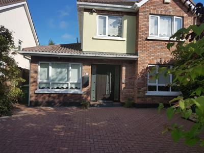 61 Maelduin, 