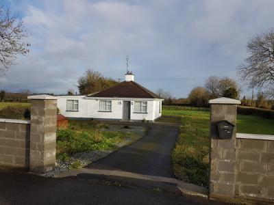 Cooksland Cottage,          CookslandDunshaughlin Co. Meath