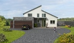 Property for sale in Dunsany, Co Meath