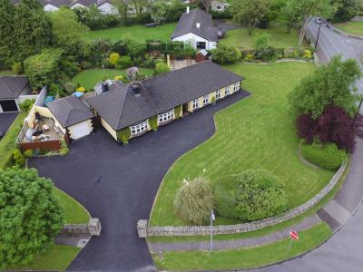 Breifne, 