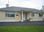 Property for sale in Navan