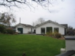 Property for sale in Dunsany